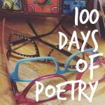 Practice - #100daysofpoetry post 1/100