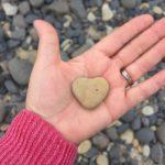 My Midlife Health Journey: Part One